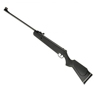 Break Barrel Air Rifle QB20B