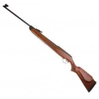 Diana Mod. 350 Magnum T06 Premium