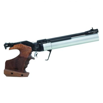 Feinwerkbau Air Pistol Model P44 short