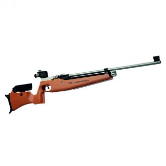 Feinwerkbau Air Rifle Model 500 Compressed air rifle