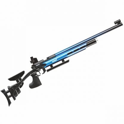 Hammerli AR20 Pro Right Medium Deep Blue