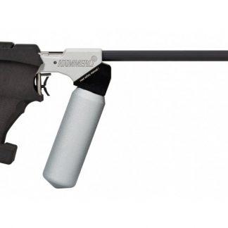 Hammerli Model AP 20