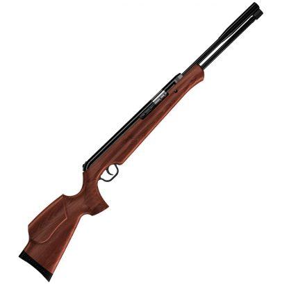 Walther LGU Master cal. 4,5 mm (.177) Pellet